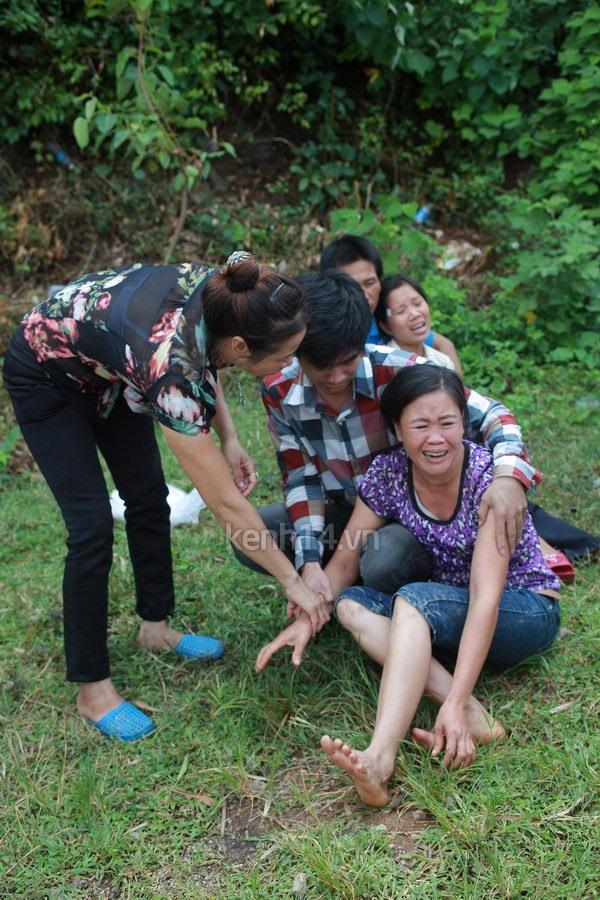tang-thuong-khung-canh-lang-co-8-nu-sinh-chet-duoi