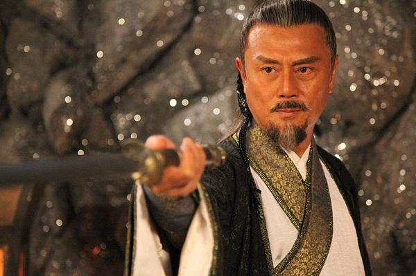 truong-tri-nghieu-chang-so-luu-huong-tai-hoa