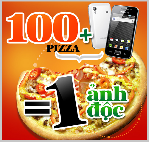 doi-1-anh-doc-lay-100-banh-pizza