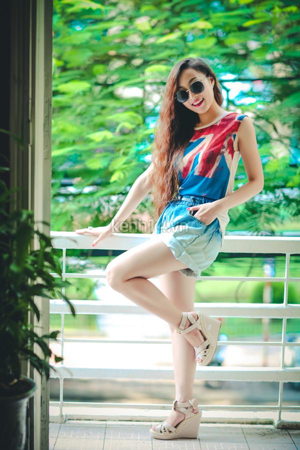 f5-thoi-thuong-voi-xu-huong-ao-highlow