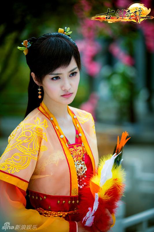 Hoa van dep trong yahoo dating 9