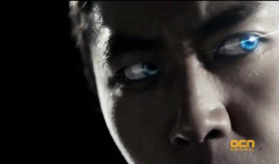 Phim Vampire Prosecutor | SNTV Trọn Bộ