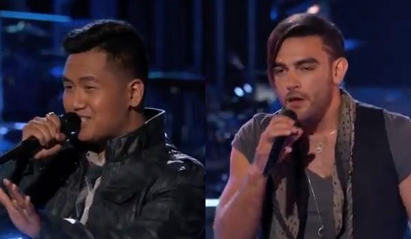 the-voice-us-giam-khao-cuop-thi-sinh-cua-nhau