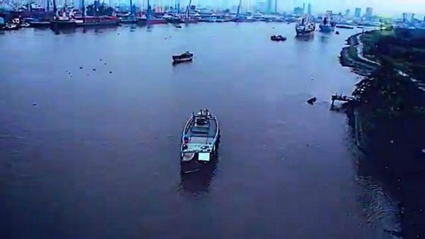 Block B khoe trọn MV hành động quay tại Việt Nam