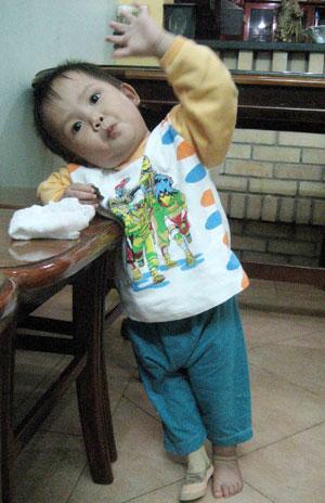 cam-dong-nhung-cau-chuyen-co-tich-giua-doi-thuong