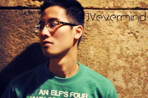 Gặp JVevermind - Vlogger gây bão trên Youtube