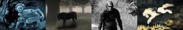 6 quái thú huyền bí trong truyền thuyết Nam Mỹ