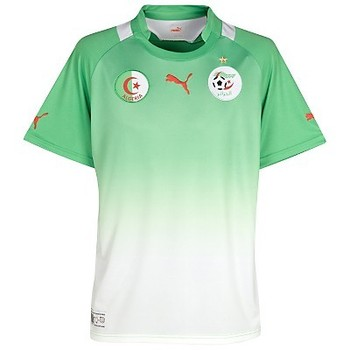 Top 25 áo đấu đội tuyển quốc gia đẹp long lanh 6