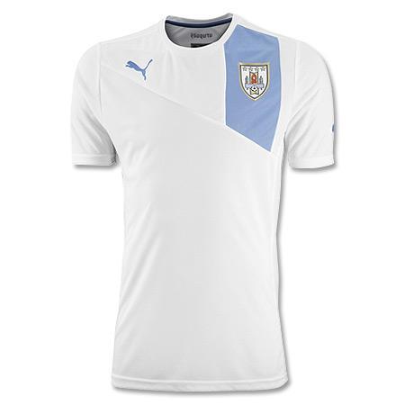 Top 25 áo đấu đội tuyển quốc gia đẹp long lanh 24