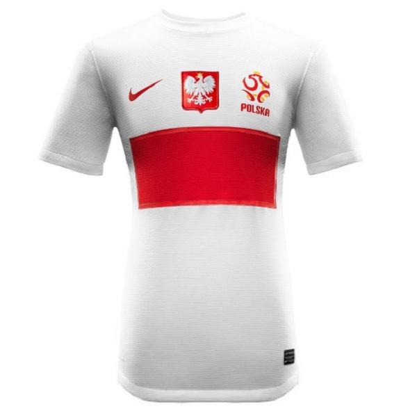 Top 25 áo đấu đội tuyển quốc gia đẹp long lanh 9