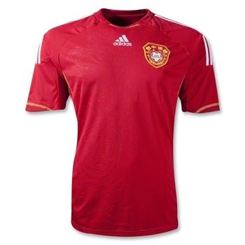 Top 25 áo đấu đội tuyển quốc gia đẹp long lanh 20
