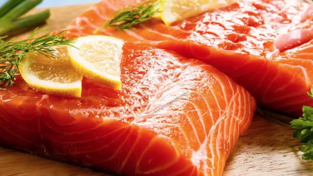 Kết quả hình ảnh cho thịt cá