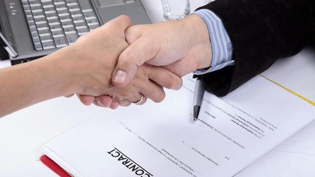 hợp đồng lao động mùa vụ