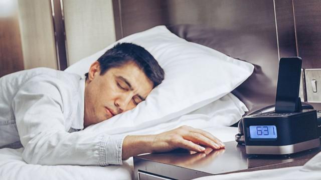 Kết quả hình ảnh cho Ngủ nhiều hơn