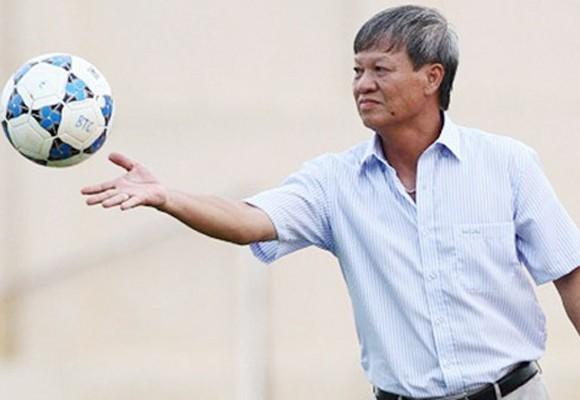HLV Lê Thụy Hải: Việt Nam có gian tuổi ở cả cấp độ đội tuyển