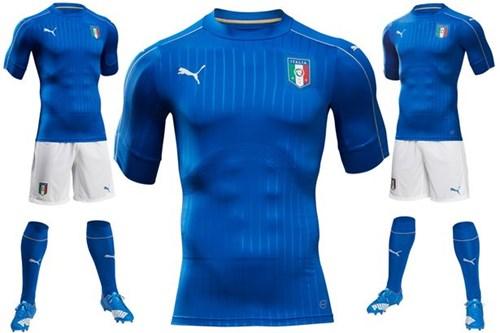 Kết quả hình ảnh cho TRANG PHỤC THI ĐẤU CÁC Đội tuyển Italia TẠI EURO 2016 – BẢNG E