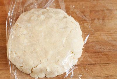 Bánh tart chanh khiến bạn không thể mở mắt 3