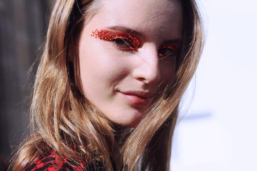 10-trend-make-up-noi-bat-nhat-tuan-le-thoi-trang-2013