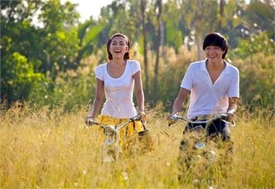 Những cặp đôi oan gia của màn ảnh Việt 7