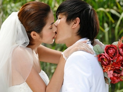 Những cặp đôi oan gia của màn ảnh Việt 9
