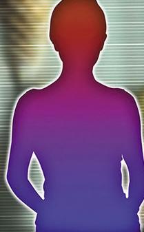Mẫu 25 tuổi Hồng Kông bị cưỡng hiếp tại khách sạn 1