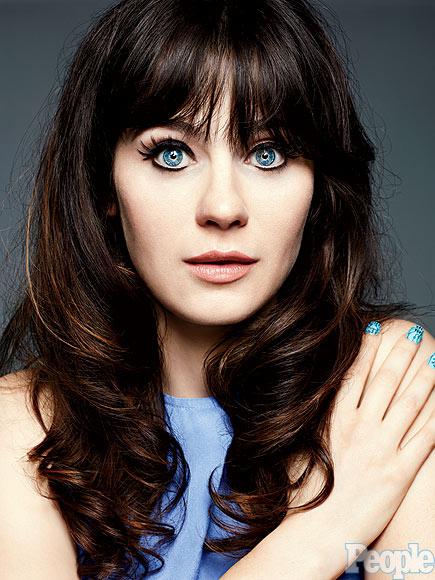 Top 10 phụ nữ đẹp nhất thế giới 2013 4