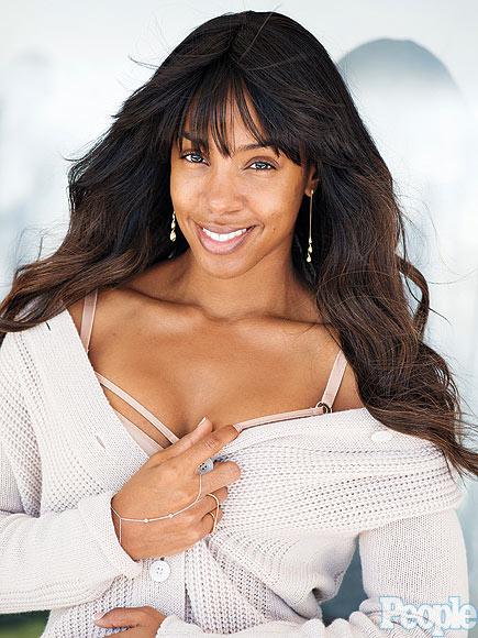 Top 10 phụ nữ đẹp nhất thế giới 2013 7