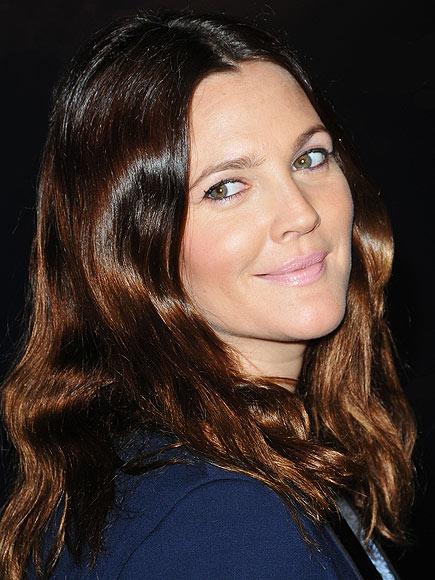 Top 10 phụ nữ đẹp nhất thế giới 2013 9