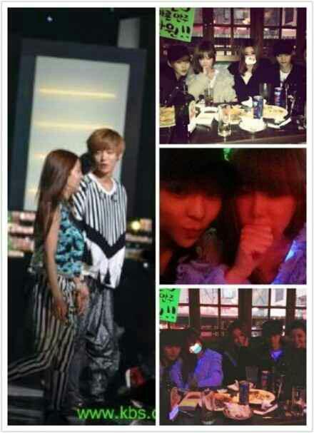 Tranh cãi việc chứng minh ảnh nóng của Kris (EXO-M), Jang Geun Suk 5