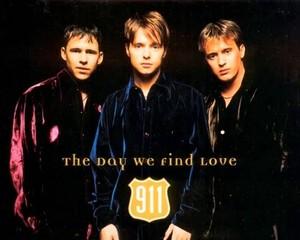 Playlist: Những US&UK hit nghe mãi không chán (P.5) 1