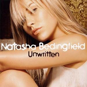 Playlist: Những US&UK hit nghe mãi không chán (P.5) 15
