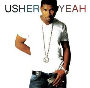 Playlist: Những US&UK hit nghe mãi không chán (P.5) 11