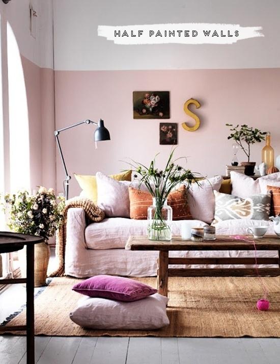 16 mẹo trang trí nhà đơn giản, sáng tạo, không tốn kém 9