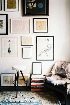 16 mẹo trang trí nhà đơn giản, sáng tạo, không tốn kém 13