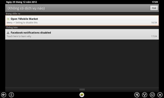 Chạy ứng dụng Android trên máy tính cực đơn giản 13