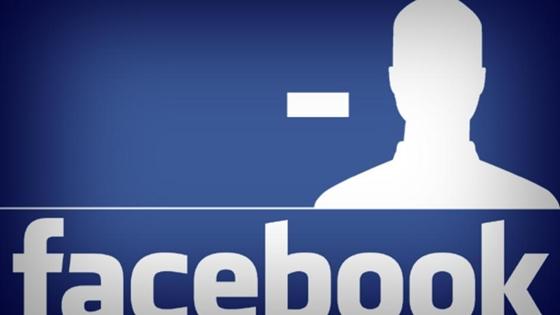 """""""Nghỉ chơi"""" trên Facebook, """"cạch mặt"""" luôn ngoài đời 1"""