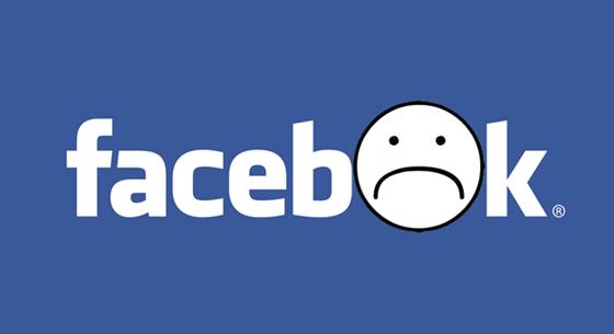 """""""Nghỉ chơi"""" trên Facebook, """"cạch mặt"""" luôn ngoài đời 2"""