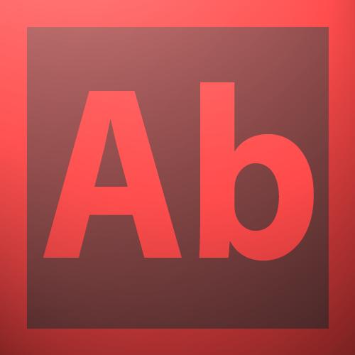 """Trào lưu avatar """"Adobe"""" gây sốt cộng đồng mạng 10"""