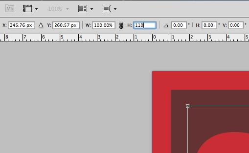 """Trào lưu avatar """"Adobe"""" gây sốt cộng đồng mạng 8"""