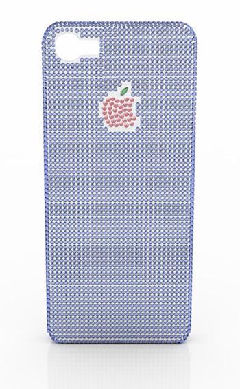 Những vỏ ốp iPhone cực đẹp chỉ dành cho... đại gia 9