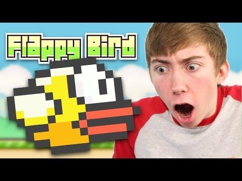 Gỡ bỏ Flappy Bird - Được cả tiếng lẫn miếng 9