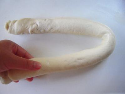 Bánh kẹp thịt siêu ngon mà không cần đến lò nướng 5