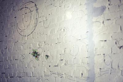 Trang trí nhà bằng gạch men hay ho và sáng tạo 1