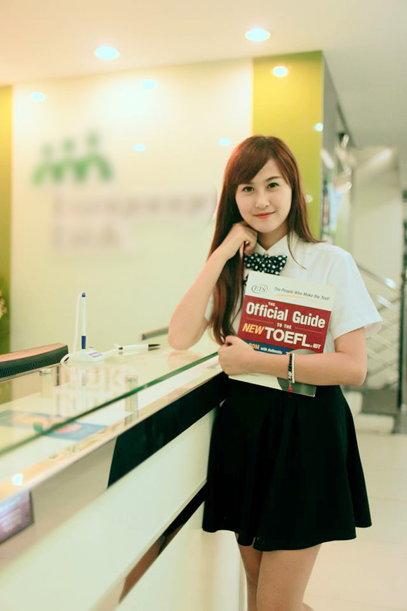 Hà Lade và Chibi Hoàng Yến khoe giọng trong MV mùa chia tay 3