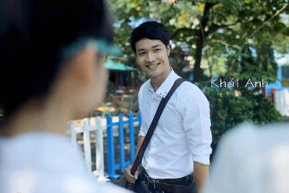 Hà Lade và Chibi Hoàng Yến khoe giọng trong MV mùa chia tay 2