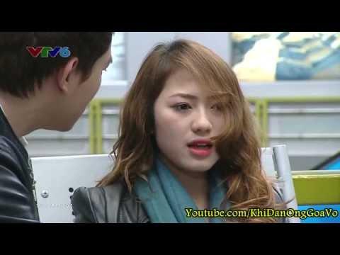 """Trang Cherry – cô gái xinh xắn """"làm nghệ thuật nhưng không cần nổi tiếng"""" 1"""