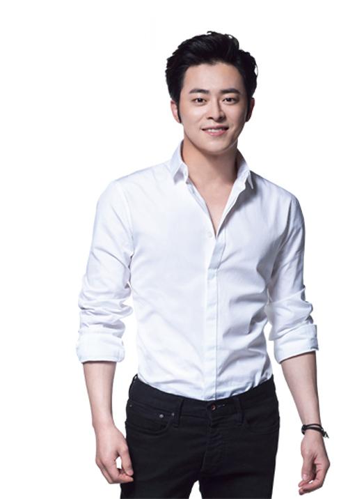 Lee Seung Gi lại dẫn đầu đoàn mỹ nam trên tạp chí tháng 1 23