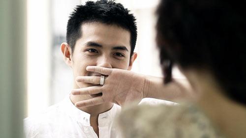 Đông Nhi - Ông Cao Thắng kỉ niệm 4 năm yêu nhau 12