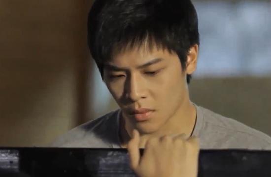 Tình yêu đồng tính trong phim Thái Lan 13
