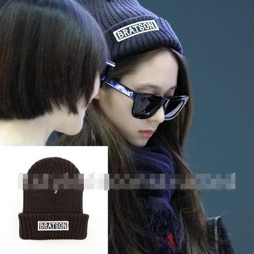 """Soi giá phụ kiện """"hot"""" của Idol Hàn 14"""